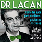 Dr. Lacan
